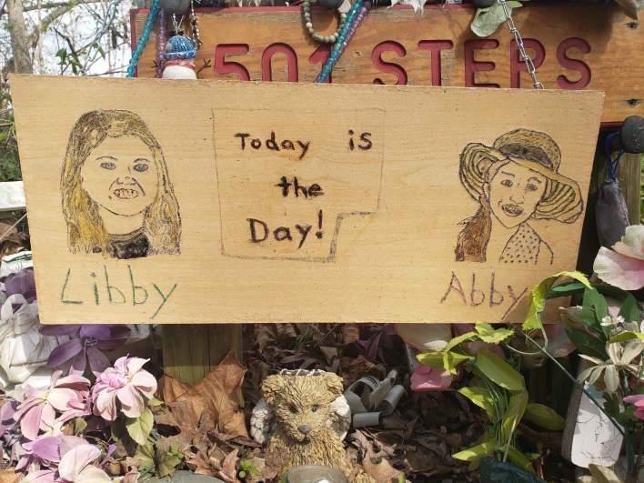 abby and libby