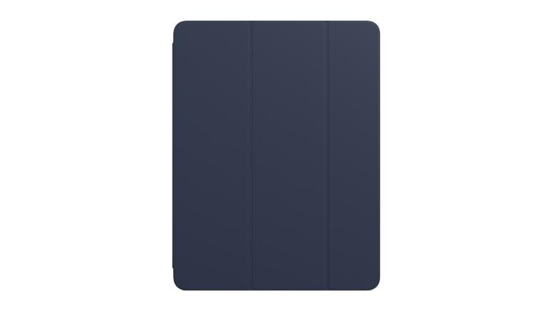 11 Best iPad Pro 12.9-inch Cases (2021) | Heavy.com