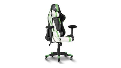atelerix cheap gaming chair
