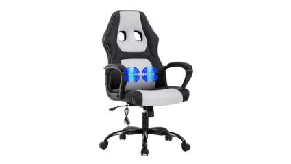 bestoffice cheap gaming chair