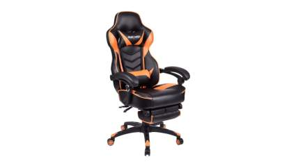 elecwish cheap gaming chair