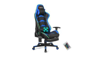 goplus cheap gaming chair