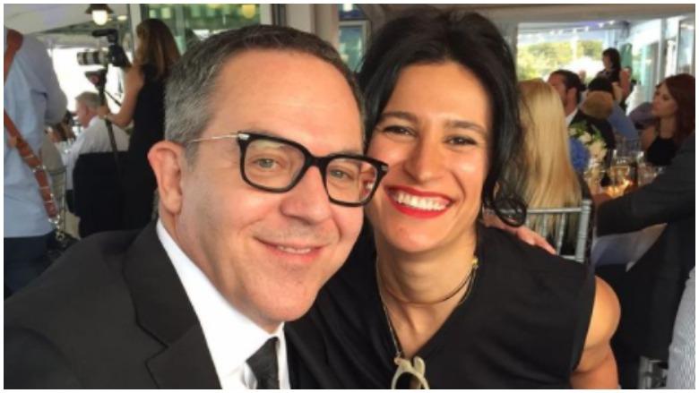 gret gutfled elena moussa married
