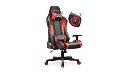 gtracing cheap gaming chair