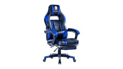 killabee cheap gaming chair
