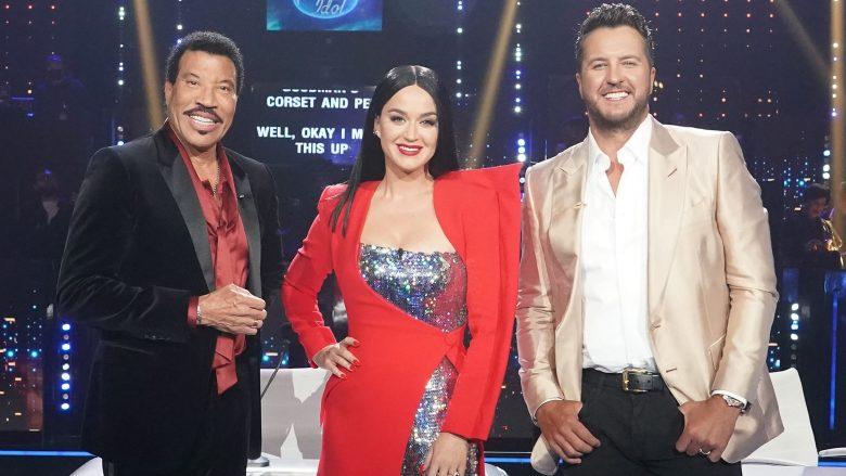 American Idol Season 20