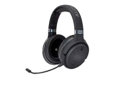 Audeze Mobius Premium 3D Gaming Headset