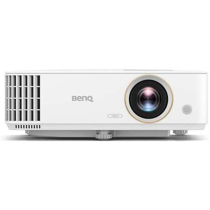 BenQ TH685 4K HDR 1080p Projector