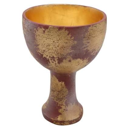 Bulex Indiana Jones Holy Grail Cup
