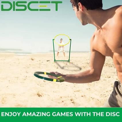 Discet
