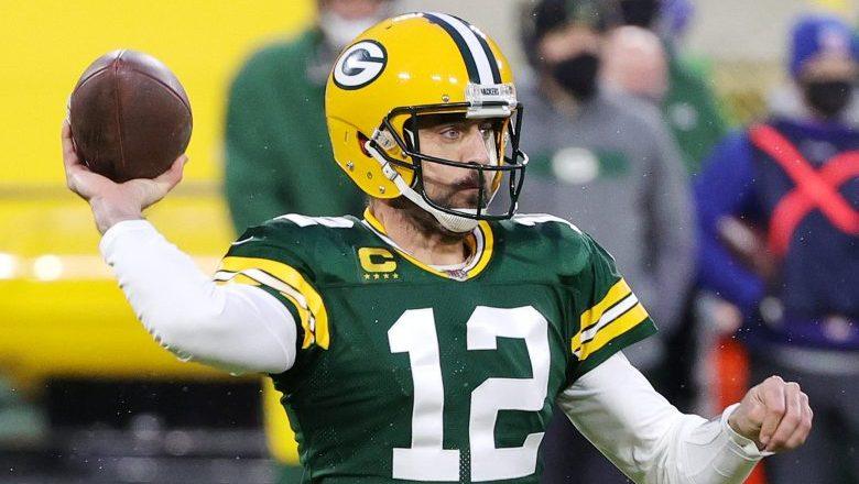 Packers wanted Giants WR Kadarius Toney