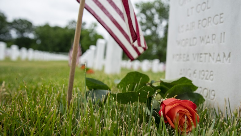 Things to Do on Memorial Day 2021
