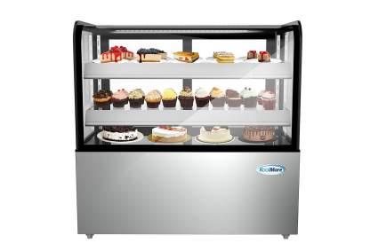 KoolMore Cake Display Fridge