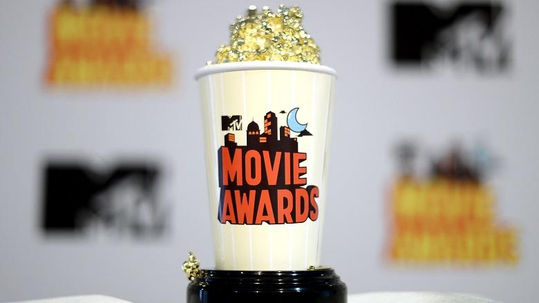 MTV Movie & TV Awards 2021 Time