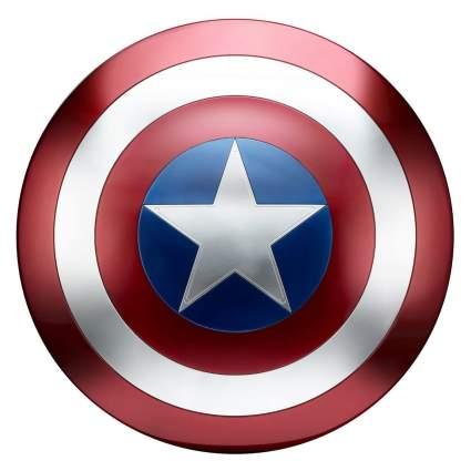 Marvel Legends Series Captain America Shield