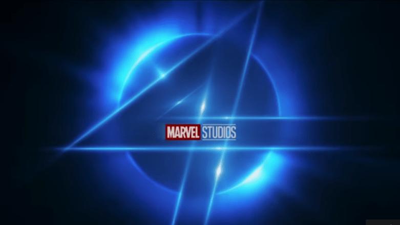 Marvel 4