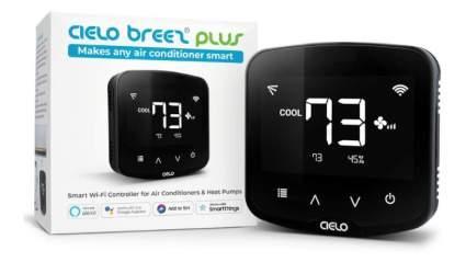cielo breeze plus ac smart controller