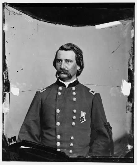 civil war memorial day