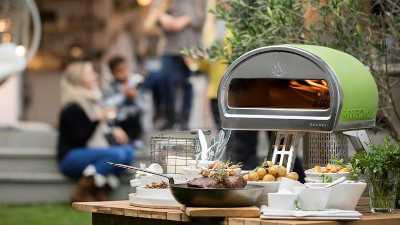 gozney-roccbox-pizza-oven