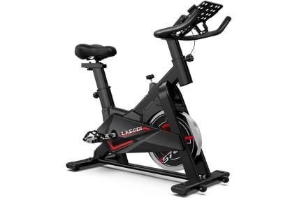labodi spin bike