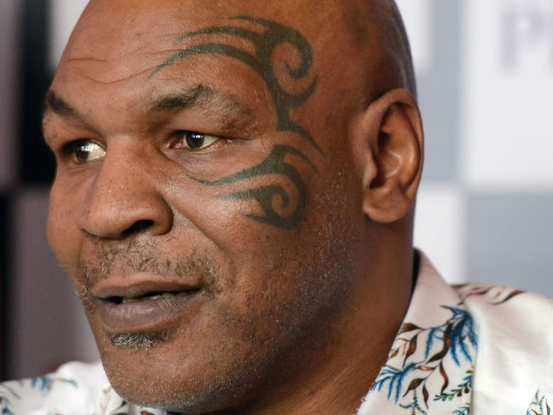 mike tyson daughter cause of death