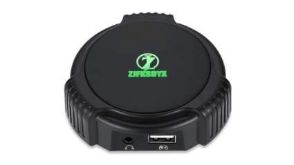 zjfksdyx keyboard mouse adapter