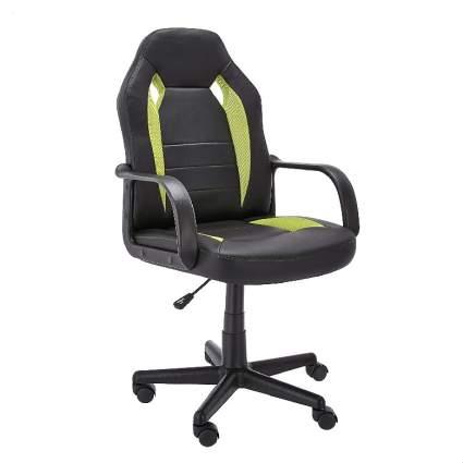 Amazon Basics Gaming Chair