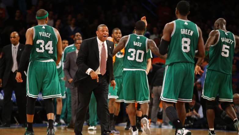 Doc-Rivers-Celtics