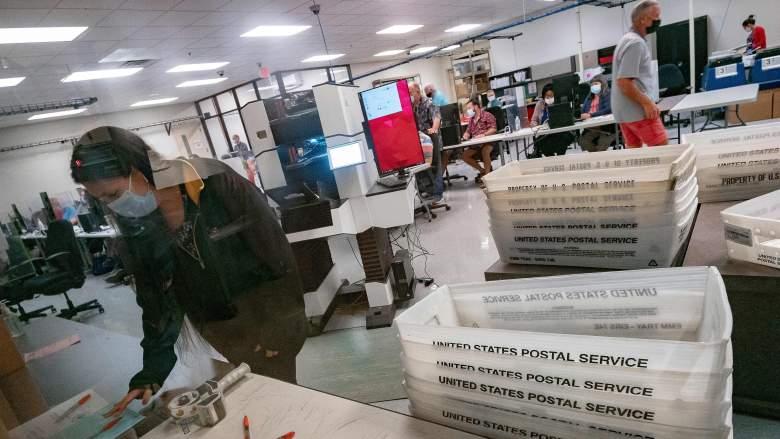 supreme court arizona voting rights case