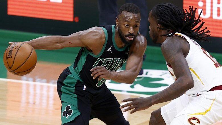 Lakers, Raptors and Heat floated as Kemba Walker Trade Suitors