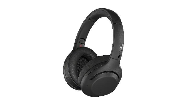 Sony WHXB900N Headphones Prime Day Deal