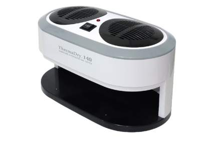 ThermaDry 140 dryer machine