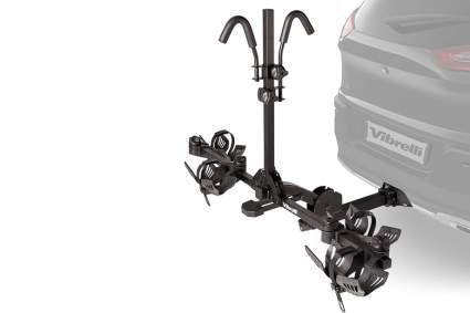vibrelli bike rack