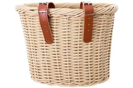 handlebar bike basket