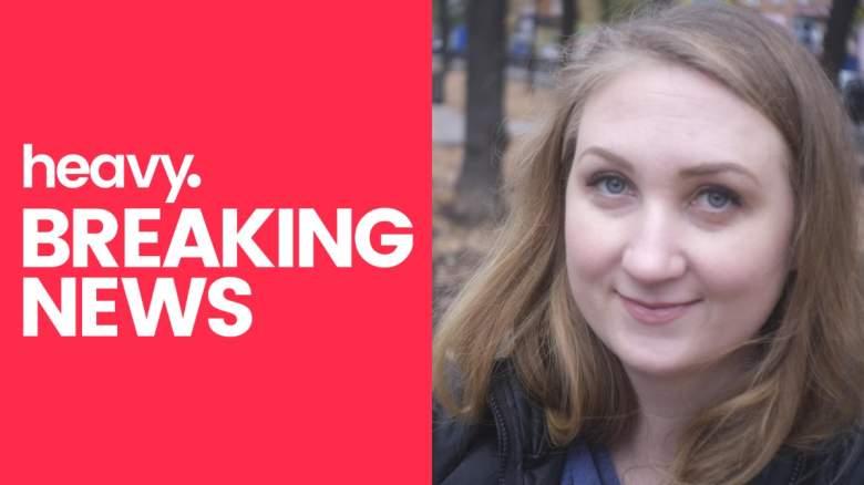 catherine serou american student found dead russia