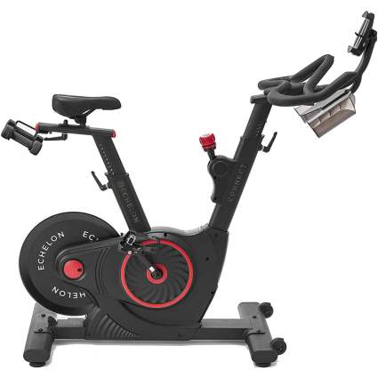 prime day fitness deals