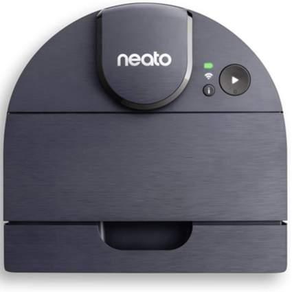 neato prime day deal