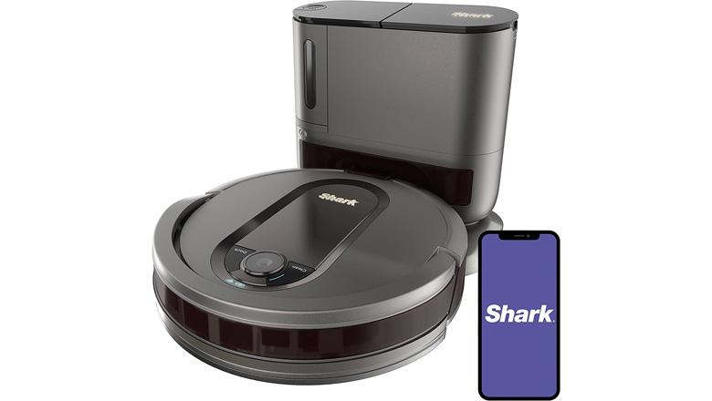shark prime day deal
