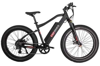 civi bikes predator