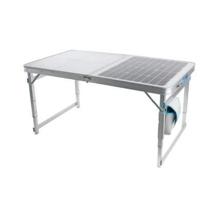 GOSUN SolarTable 60