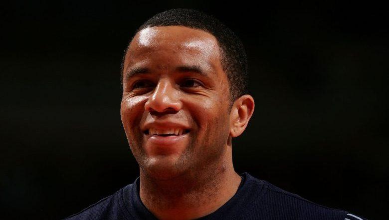Celtics hire Damon Stoudamire