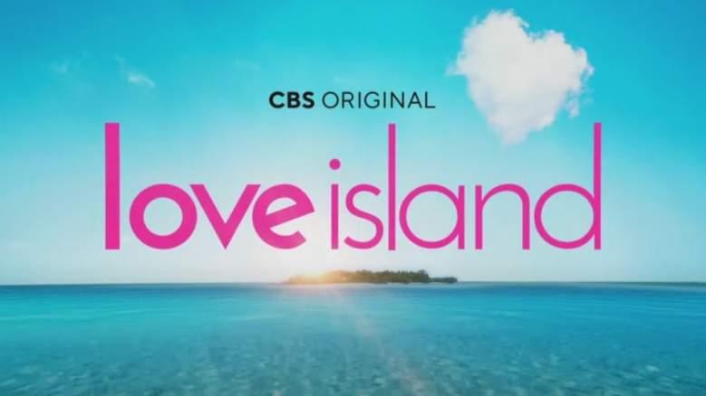Love Island USA season 3