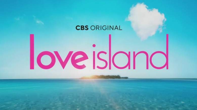 The right way to Vote for 'Love Island' 2021
