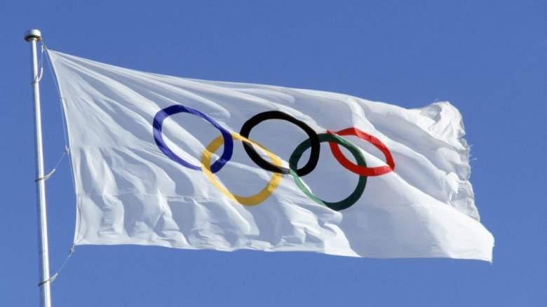 2021 Olympics Tokyo