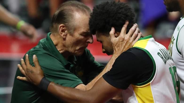 Rick-Barry-Leandro-Barbosa