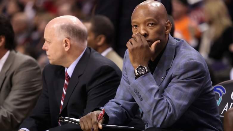 Sam-Cassell-Wizards-Coach