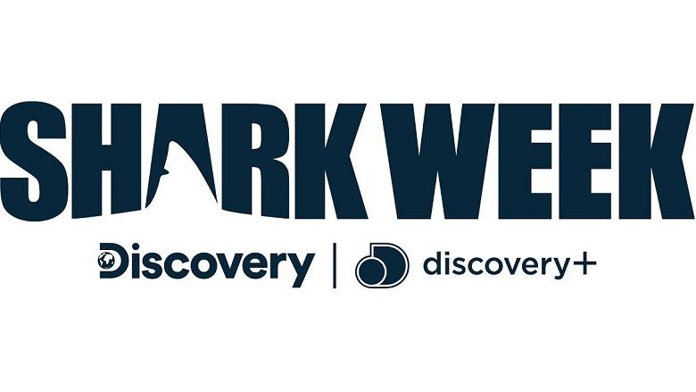 Jackass Shark Week Where to Watch