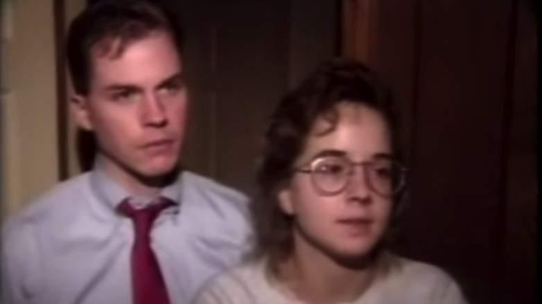 Susan Smith murderer