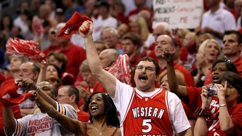 Western-Kentucky-Fans