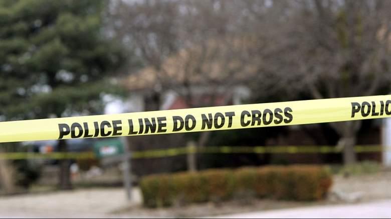 Lifetime Murder on Maple Drive